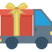 177-delivery-truck