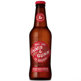 innis and gunn the original