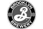 logo brooklyn