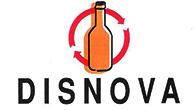 Disnova